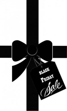 black-friday-gift-box
